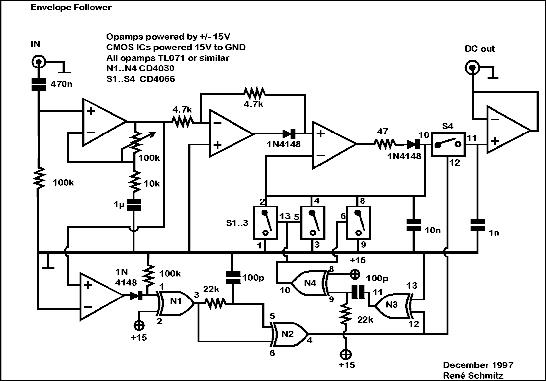 synthesizer wiring diagram manual e books Computer Diagram synthesizer wiring diagram wiring diagramsynth schematics envelope follower wiring diagram namesynth schematics envelope follower electronic schematics
