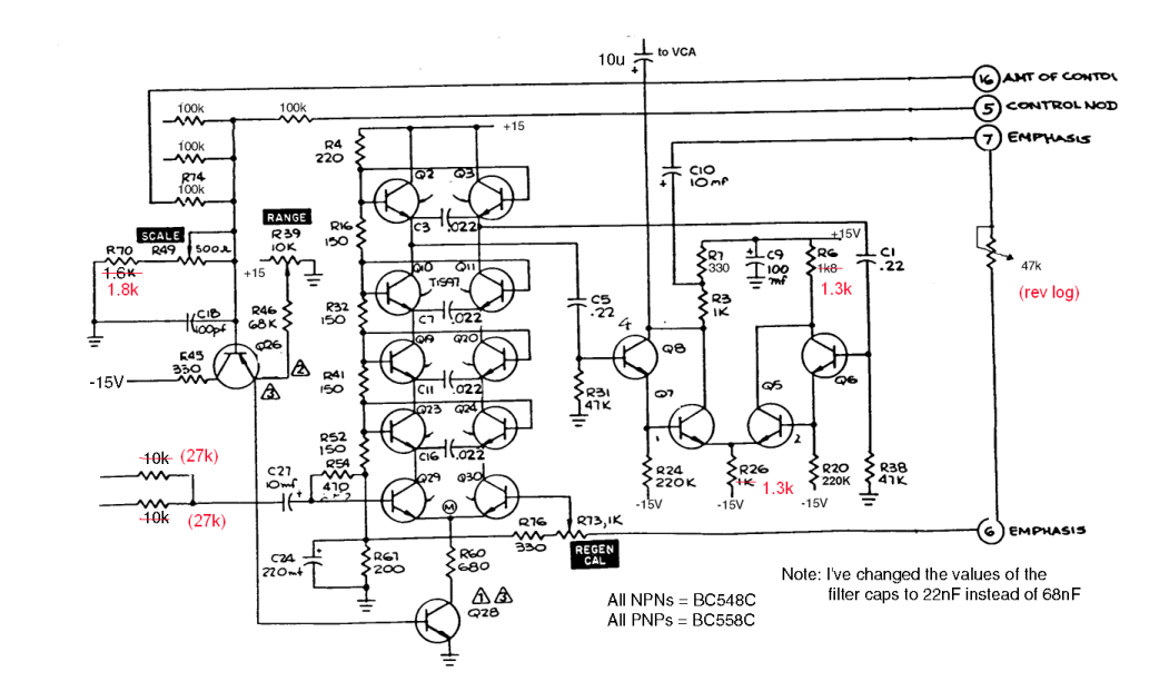 70976 Distortion Analyzer Circuit Build likewise Index php furthermore Parametric Eq as well 3 Band Audio Equalizer Circuit Diagram besides Tone Control Circuit Schematic Mic. on parametric equalizer schematic